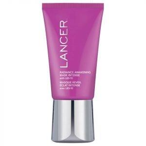 Lancer Skincare Radiance Awakening Intense Mask 50 Ml