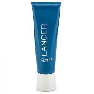 Lancer Skincare The Method: Polish 120 G
