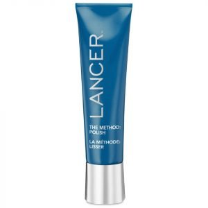 Lancer Skincare The Method: Polish Bonus Size 227 G