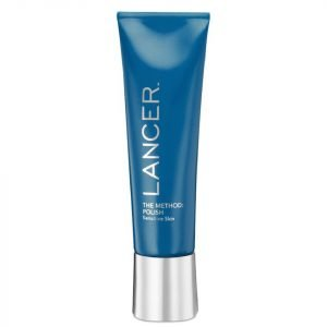 Lancer Skincare The Method: Polish Sensitive Skin 120 G