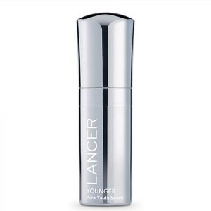 Lancer Skincare Younger Pure Youth Serum 30 Ml