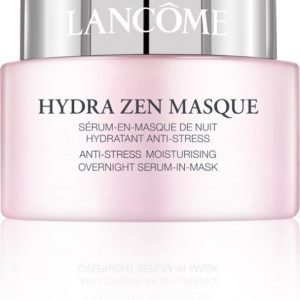 Lancome Hydra Zen Mask 75ml