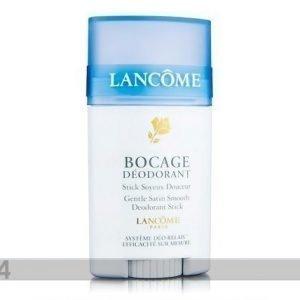 Lancome Lancome Bocage Deodorantti Stick 40ml