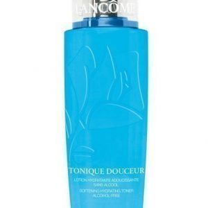 Lancome Tonique Douceur 400 ml BIG SIZE