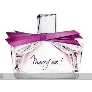 Lanvin Lanvin Marry Me Edp 75ml