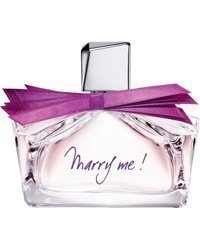 Lanvin Marry Me! EdP 75ml