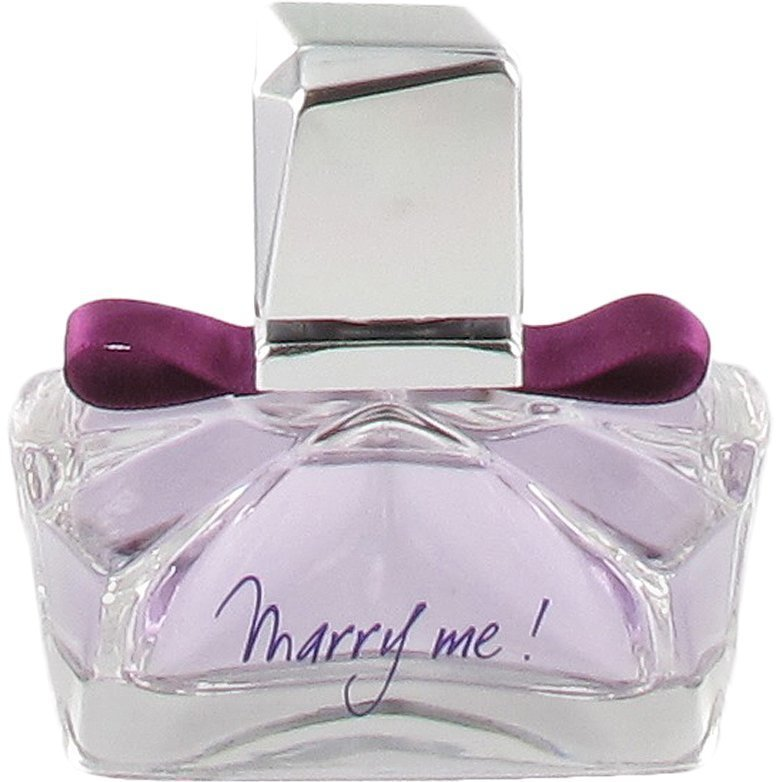 Lanvin Marry Me! EdP EdP 30ml