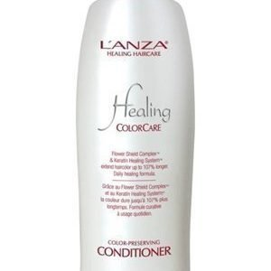Lanza ColorCare Colorcare Conditioner 1000 ml