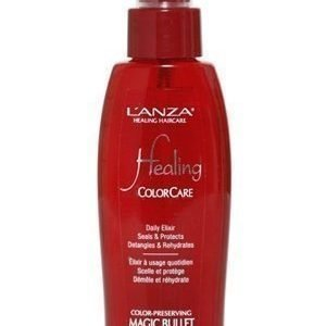 Lanza Healing Color Care Magic Bullet - Hair Healer
