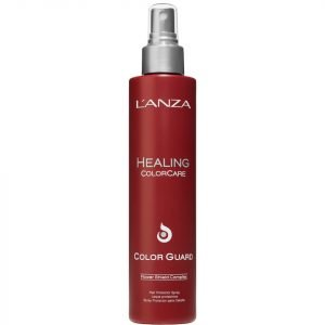 L'anza Healing Colorcare Color Guard 200 Ml