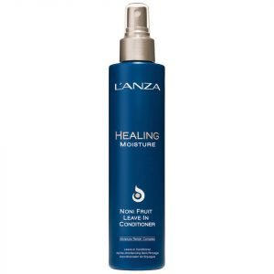 L'anza Healing Moisture Noni Fruit Leave In Conditioner 250 Ml
