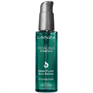 L'anza Healing Strength Neem Plant Serum 100 Ml
