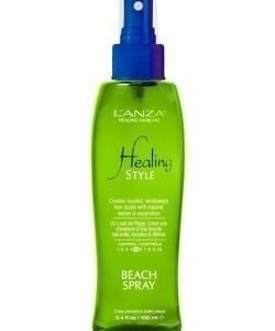 Lanza Healing Style Beach Spray