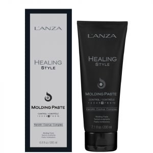 L'anza Healing Style Molding Paste 200 Ml
