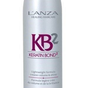 Lanza KB2 Bodify Conditoner 1000ml