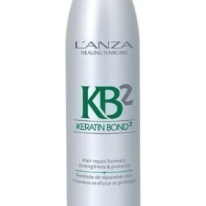 Lanza KB2 Hair Repair Leave-In Protector 1000ml
