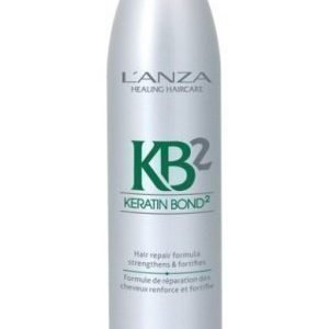 Lanza KB2 Hair Repair Protein Plus Shampoo 1000ml