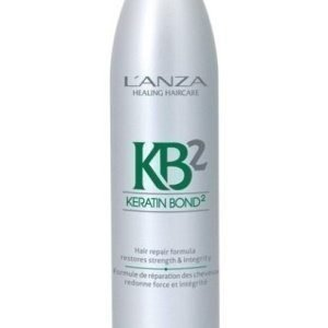 Lanza KB2 Hair Repair Protein Reconstructor 1000ml