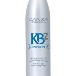 Lanza KB2 Hydrate Shampoo 1000ml