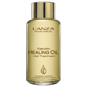 L'anza Keratin Healing Oil Treatment 50 Ml