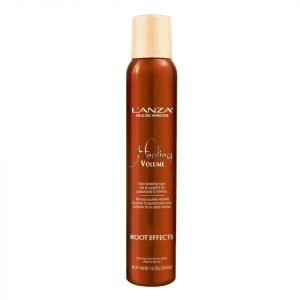 L'anza Volume Formula Root Effects 200 G