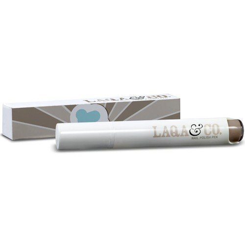 Laqa & Co Nail Polish Pen Fancypants