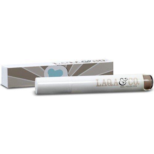 Laqa & Co Nail Polish Pen Fancypants