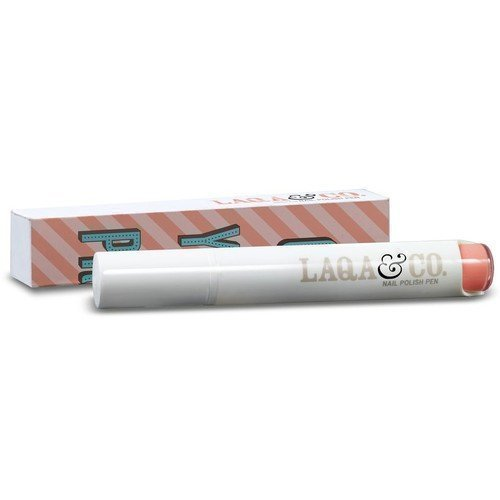Laqa & Co Nail Polish Pen Tweedledee