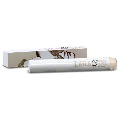 Laqa & Co Nail Polish Pen WTF