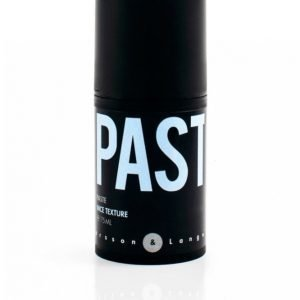 Larsson & Lange Paste Nice Texture 75 Ml