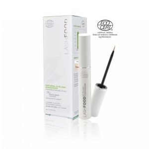 Lashfood Natural Eyelash Enchancer Silmäripsiseerumi