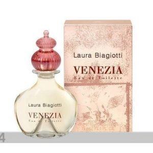 Laura Biagiotti Laura Biagiotti Venezia 2011 Edt 75ml