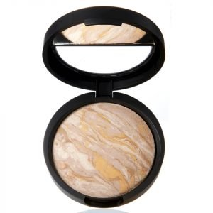 Laura Geller Baked Balance-N-Brighten Color Correcting Foundation 9g Fair