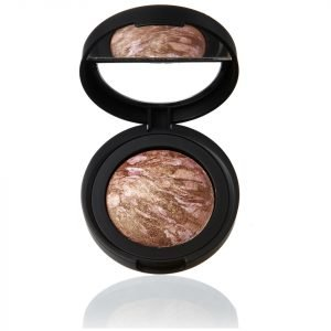 Laura Geller Baked Blush-N-Brighten Sunswept