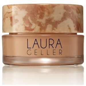 Laura Geller Baked Radiance Cream Concealer 6 Ml Deep