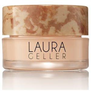 Laura Geller Baked Radiance Cream Concealer 6 Ml Porcelain