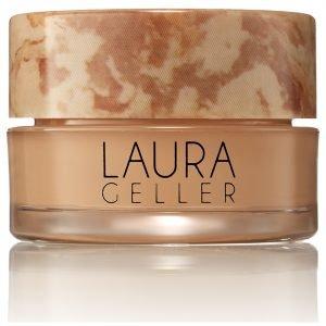 Laura Geller Baked Radiance Cream Concealer 6 Ml Sand
