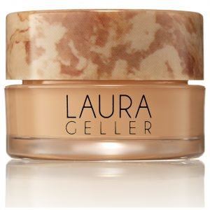 Laura Geller Baked Radiance Cream Concealer 6 Ml Tan