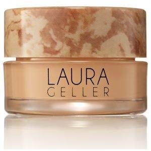 Laura Geller Baked Radiance Cream Concealer 6 Ml Tan