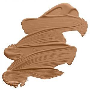 Laura Geller Cover Lock Cream Foundation 30 Ml Various Shades Deep