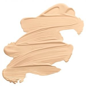 Laura Geller Cover Lock Cream Foundation 30 Ml Various Shades Fair
