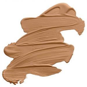 Laura Geller Cover Lock Cream Foundation 30 Ml Various Shades Honey
