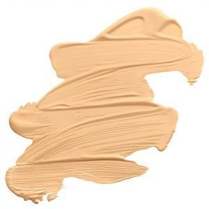Laura Geller Cover Lock Cream Foundation 30 Ml Various Shades Light