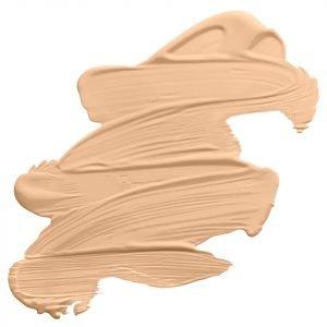 Laura Geller Cover Lock Cream Foundation 30 Ml Various Shades Medium