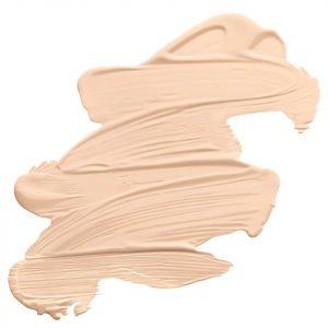Laura Geller Cover Lock Cream Foundation 30 Ml Various Shades Porcelain