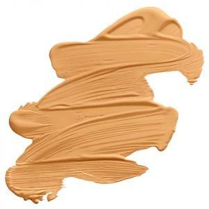 Laura Geller Cover Lock Cream Foundation 30 Ml Various Shades Sand
