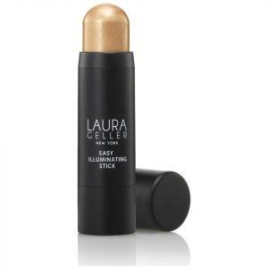 Laura Geller Easy Illuminating Stick Gilded Honey