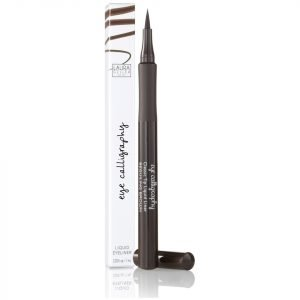 Laura Geller Eye Calligraphy Eyeliner Marker Beguiling Brown