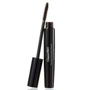 Laura Geller Glamlash Mascara Black 7.5 Ml