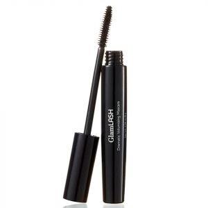 Laura Geller Glamlash Mascara Black 7.5 Ml